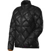 Haglöfs W's L.I.M Essens Jacket TRUE BLACK